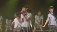 [SKE48] Seishun Girls 9th generation debut