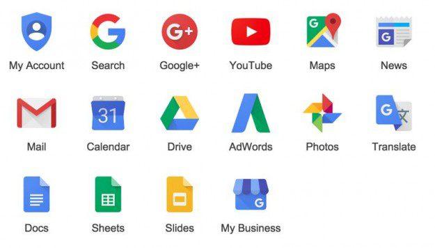 google new logo2