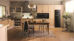 4 ข้อควรคำนึงก่อนเลือก ซื้อตู้เย็น ให้เหมาะกับการใช้งานและพื้นที่ภายในบ้าน