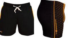 Pornhub ผลิต กางเกงว่ายน้ำ Pornhub ป้องกันอาการแข็งตัว ให้หนุ่มๆ ว่ายได้แบบสบายใจ