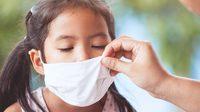 คำศัพท์ภาษาอังกฤษน่ารู้ เกี่ยวกับมลพิษ