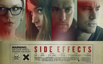 Side Effects สัมผัสอันตราย