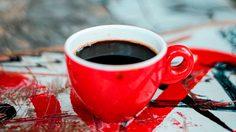 เริ่มเช้าวันใหม่ที่ดีกว่า ด้วยเนสกาแฟ เรดคัพ สูตรปรับปรุงใหม่