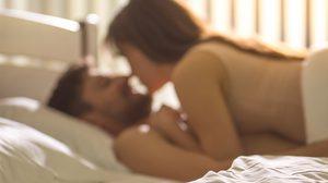 5 เหตุผลดีๆที่ เซ็กซ์ ให้ประโยชน์ต่อร่างกายแบบที่คาดไม่ถึง