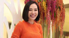 อุ้ม กวิสรา คะกิจ PR สาวสวย เจ้าของธุรกิจในวัย 34 ปี ที่สตาร์ทจาก เงินเดือนเพียง 7,000 บาท !!!