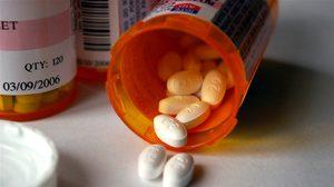 วิธีเก็บยาให้คุณภาพดี ยานี้เก็บอย่างไรดี ยานี้ต้องกันแสงแดดไหม