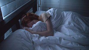 ผลวิจัยชี้ นอนหลับไม่พอ-อดนอน ส่งผลร้ายต่อร่างกาย มีความเสี่ยงต่อโรคหัวใจ