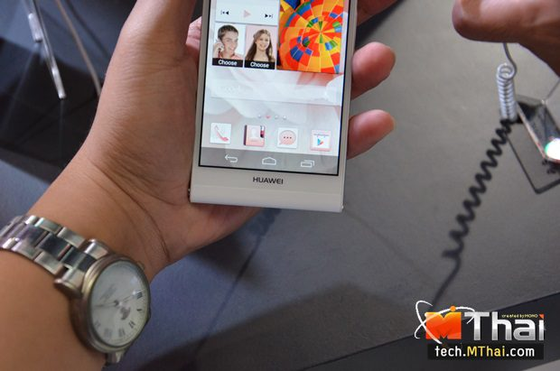 Huawei Ascend P6 006