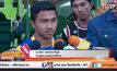 ความเคลื่อนไหวทัพช้างศึกทีมชาติไทย
