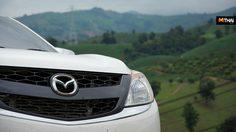 Mazda เตรียมปลุกเครื่องยนต์ Rotary หวนกลับสู่ตลาดรถยนต์อีกครั้ง