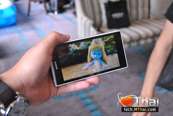 Preview Sony Xperia Z1 051