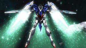 10 อันดับ Gundam ที่เพื่อนๆชื่นชอบ จาก Goo Ranking