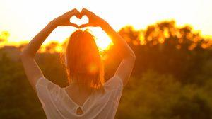 8 วิธีที่ดีที่สุด ในการ ให้อภัยตัวเอง ทำชีวิตให้เป็นสุข