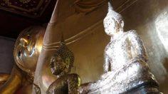 เดิน สมาธิ ไหว้พระ 9 วัด วิสาขะ พุทธบูชา ครั้งที่ 12