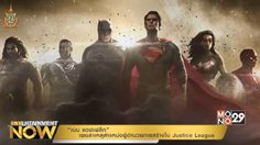 งานเก่าไม่สานต่อ!? เบน แอฟเฟล็ก ชี้แจงประเด็นลุยงานใหม่ใน Justice League
