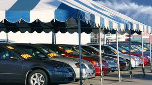 ขายรถคันเก่าที่กำลังจะกลายเป็นอดีตอย่างไร ให้ได้ราคา