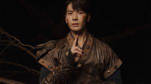 "Jackson Wang แรงต่อเนื่องซิงเกิล ""100 Ways"" ขึ้นชาร์ต Billboard Pop Songs"