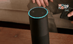 อเมซอนเผยโฉม Amazon Echo ลำโพงอัจฉริยะ
