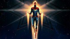 ประธาน Marvel Studios ยืนยัน กัปตันมาร์เวล จะเป็นผู้นำในจักรวาลหนังมาร์เวล