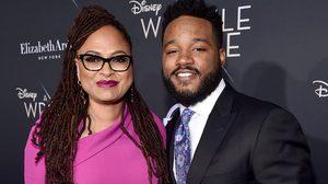 ผู้กำกับ Black Panther เขียนข้อความให้กำลังใจผู้กำกับ A Wrinkle in Time จนคนอ่านน้ำตาไหล