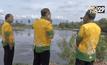 เทศบาลปากพูนถูกอ้างซื้อน้ำเอกชน 5,800 ล้านบาท