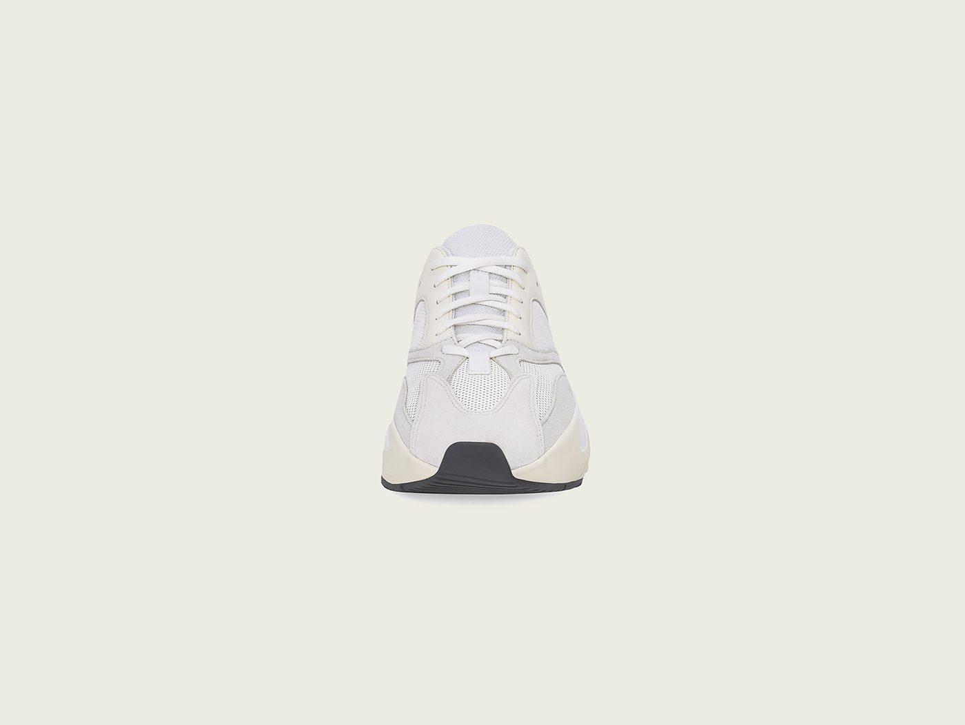 adidas Originals YEEZY BOOST 700 Analog