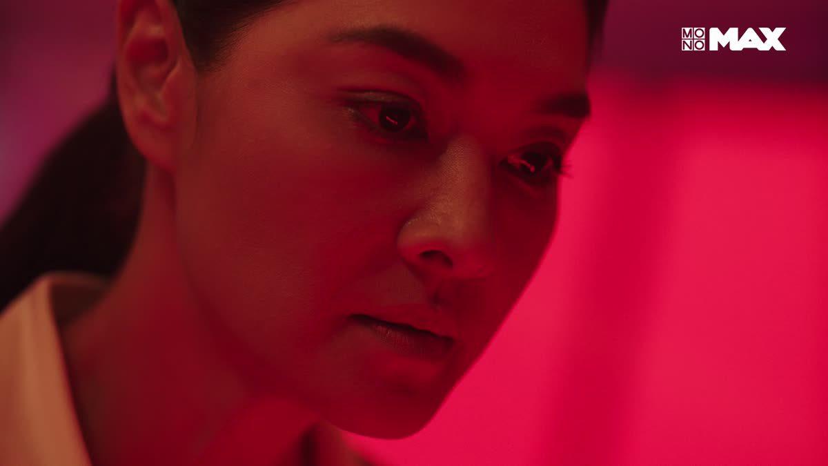 """Teaser """"Blood Valentine สวยรหัสฆ่า"""""""