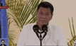 ฟิลิปปินส์อาจถอนตัวจาก ICC