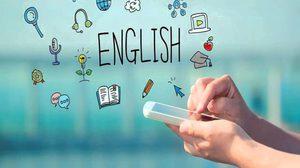 เคล็ดลับ 9 ข้อ เพื่อการพัฒนาภาษาอังกฤษ สำหรับผู้เริ่มต้น