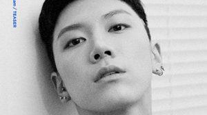 SM. เผยสมาชิกบอยแบนด์ NCT – ไอดอลไทย เตนล์ เดบิวต์แน่!