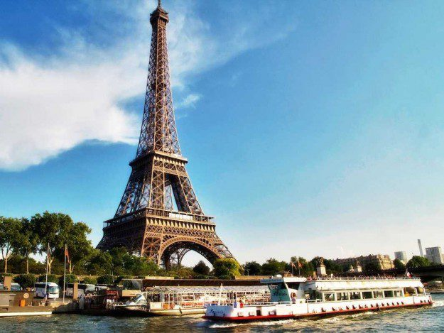 4-the-eiffel-tower