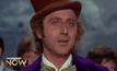 """ฮอลลีวู้ดอาลัย """"จีน ไวล์เดอร์"""" เจ้าของบท Willy Wonka เสียชีวิตด้วยวัย 83 ปี"""