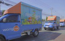 """Chang Sensory Trails presents Wongnai Food Caravan"" เสิร์ฟความอร่อยถึงขอนแก่น 26-28 เม.ย.นี้"