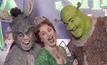 """ละครบรอดเวย์ระดับโลก """"Shrek the musical"""""""