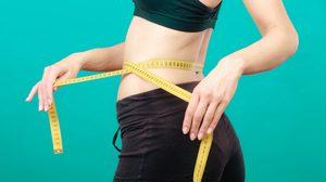 ไม่ต้องออกกำลังกายก็ผอมได้ ด้วย 10 วิธีสุดเจ๋ง ลดน้ำหนักได้จริง!