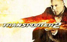 Transporter 2 ภารกิจฮึด เฆี่ยนนรก