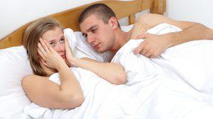 7 วิธีทำให้หลับง่าย หนุ่มคนไหนมีปัญหาเรื่องการหลับยากควรอ่านด่วนเลย