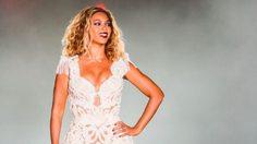 Beyonce ประกาศข่าวดี 'ตั้งครรภ์ลูกแฝด!'