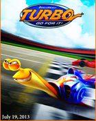 Turbo เทอร์โบ