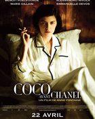 Coco Avant Chanel: โคโค่ ก่อนโลกเรียกเธอ ชาเนล