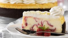 "Cheesecake Factory Bakery 'ชีสเค้ก' ทุกชิ้น อิมพอร์ตเข้ามาจากอเมริกา ""ทั้งก้อน"""