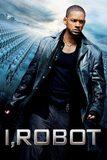 I, Robot ไอ โรบอท พิฆาตแผนจักรกลเขมือบโลก