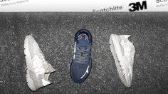 adidas Originals ผนึกกำลัง 3M ส่ง Nite Jogger ให้คุณโดดเด่นทั้งกลางวัน และกลางคืน