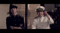 ซีรี่ส์เกาหลี Hot Young Bloods [ วัยรักเลือดเดือด ] Part 4