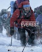 Everest ไต่ฟ้าท้านรก