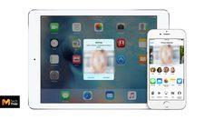 วิธีตั้งค่า Apple AirDrop ป้องกันโรคจิตส่งไฟล์ลามกให้กับคุณแบบไม่รู้ตัว