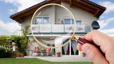 เงินดาวน์ซื้อบ้าน เอาไปรวมกับ ค่าผ่อนบ้าน เพื่อ ลดหย่อนภาษี ได้หรือไม่