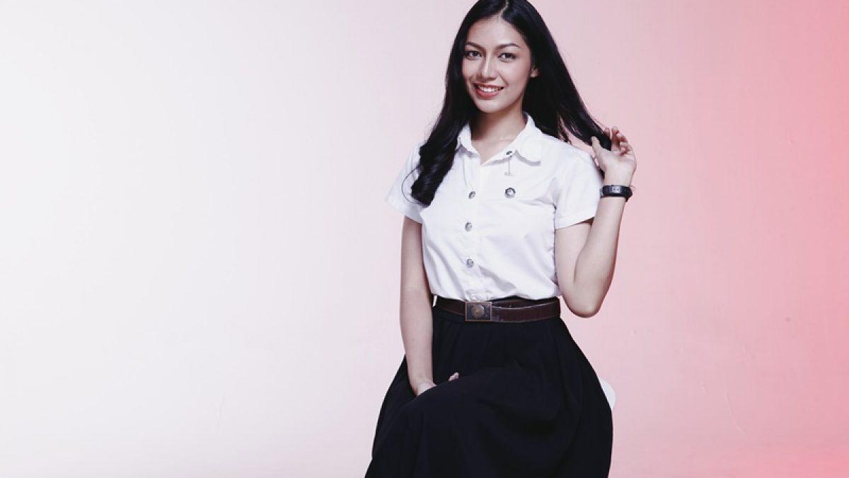 เปิดกระเป๋า จุ๊กจิ๊ก สาวสวยดีกรีรองอันดับ1 Miss Grand Thailand 2018 ไปมหาลัยพกอะไรไปกันบ้าง