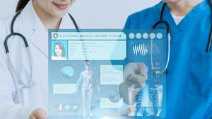 ไทยคว้าอันดับ 6 ประเทศที่ระบบสุขภาพดีที่สุดในโลก ประจำปี 2562