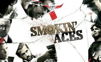 Smokin' Aces ดวลเดือด ล้างเลือดมาเฟีย